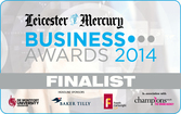 Leicester Mercury Business Award Logo.png.jpg