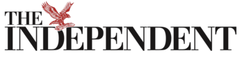The independant logo.png