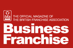 Business Franchise Logo.jpg