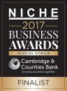 Niche Business Awards Finalist Badge.jpg